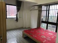 出租胜锦尚城国际1室1厅1卫56平米1300元/月住宅