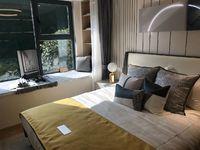 出售滁州苏宁悦城3室2厅1卫108平米79万住宅