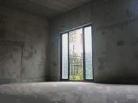 出售珠江 琅琊天下5室2厅3卫358平米328万住宅