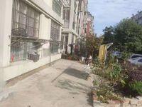 出售盛世华庭熙园2室1厅1卫86平米62万住宅
