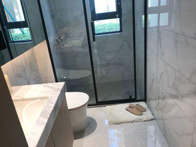出售北京城房 时代庄园3室2厅2卫118平米85万住宅