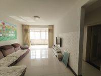 出售滨湖小区2室2厅1卫99平米75万住宅
