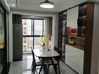 出售北京城建 金城华府3室2厅1卫120平米142万住宅