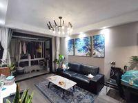 出售金鹏爱丽舍宫3室2厅1卫103平米97.8万住宅