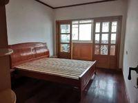 出租银花西区南苑4室2厅1卫130平米420元/月住宅