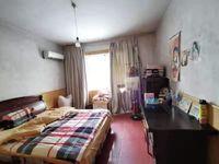 出售银花东区3室2厅1卫88平米60万住宅