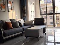 出售盛苑景城2室2厅1卫82平米65.8万住宅