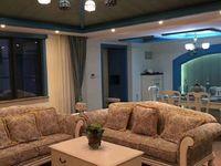出售君安阳光地中海5室2厅3卫135平米214.8万住宅