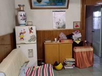 出售紫薇西区2室1厅1卫72平米56万住宅