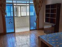 出售宝塔花园4室2厅2卫87平米85.8万住宅