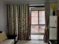 出售明乐苑2室2厅1卫88平米71.8万住宅