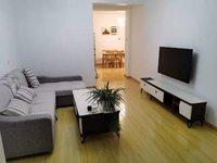 出租左岸香颂2室2厅1卫100平米1800元/月住宅