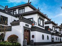 出售金鹏 山河印5室3厅4卫244平米210万住宅