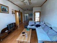 出租凤凰湖畔2室2厅1卫72平米1200元/月住宅