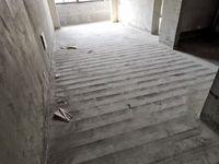 出售金鹏麓山院3室2厅1卫120平米106万住宅
