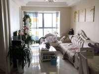 出售阳光都市95平米复式3室2厅2卫98万豪装