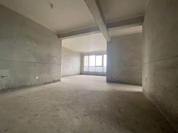 出售高速 公园壹号2室1厅2卫87平米40万住宅