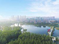 东坡中学对面! 珑玺台4室2厅1卫132平米138.8万住宅