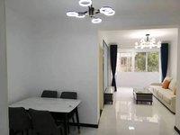 银花西区三室,精装,黄金楼层3楼,紫薇小学,看房方便