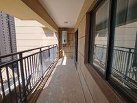 出售益林铭府4室2厅1卫121平米86.8万住宅