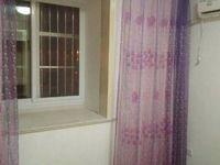 出租东升花园新园2室2厅1卫85平米1680元/月住宅