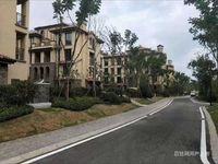 出售祥生 十里6室3厅3卫250平米245万住宅