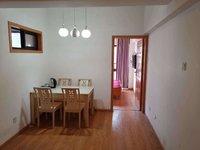 出租泰鑫城市星座1室1厅1卫45平米1300元/月住宅