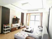 出售北京城建 金城华府3室2厅1卫125平米159.8万住宅