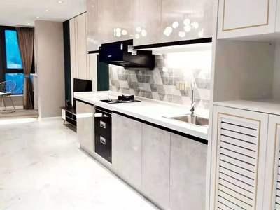 真实价格 出售中垦公寓2室2厅2卫42平米22万住宅