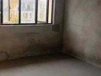 益林铭府3室2厅1卫93平米79.8万住宅毛坯