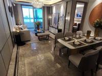 出售弘阳 时光澜庭3室2厅2卫118平,正荣府港汇,恒大绿洲,吾悦广场旁。