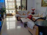 出售清流丽景3室2厅2卫147平米115万住宅