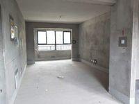 出售万桥新苑3室2厅1卫118平米82.8万住宅