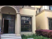 出售祥生艺境山城5室3厅3卫192平米285万住宅