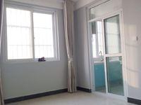 出售龙山小区2室1厅1卫70平米49万住宅