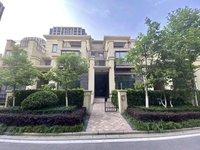出售金陵赋 5室3厅5卫218平米180万住宅