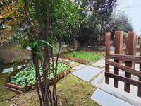 出售城中花园3室2厅1卫产证101平米86.8万住宅