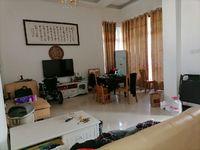 出售姑塘新村4室2厅3卫180加120平米联排别墅145万住宅