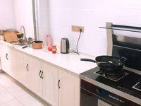 出售胜锦尚城国际2室1厅1卫98平米86.8万住宅
