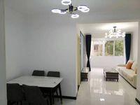 出售银花西区3室2厅1卫100平米78.8万住宅