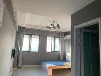 出租环滁商务中心1室0厅1卫37平米1200元/月住宅
