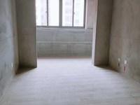 市中心 明珠园 140平方 超大空间 紫薇 实验中心 满五维一