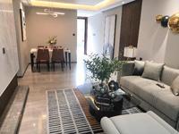 铂悦府城南市中心位置好洋房体系首付20万随时看房返佣
