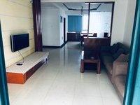 出租锦绣园2室2厅1卫100平米1500元/月住宅