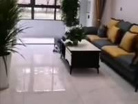 出售北京城建 金城华府3室2厅1卫107平米96.8万住宅
