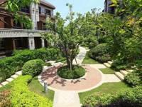 出售三盛颐景御园5室2厅3卫227平米218万住宅
