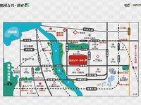 城东新地王,位置超好,价格低,户型漂亮,楼层可选,大开发商值得信赖