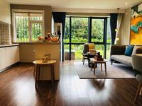 七彩欢乐世界复式公寓做活动价格超优惠繁华位置人气旺好出租