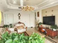 出售南湖茗苑3室1厅1卫121平米118万住宅