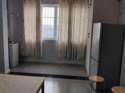 弘阳家居 环城商务中心 朝南公寓70年产权可挂学区